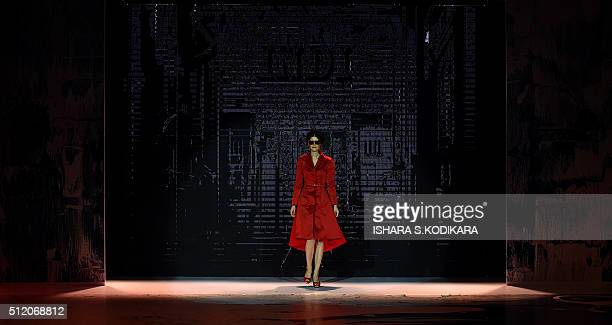 12 455 Pakistan Fashion Photos And Premium High Res Pictures Getty Images
