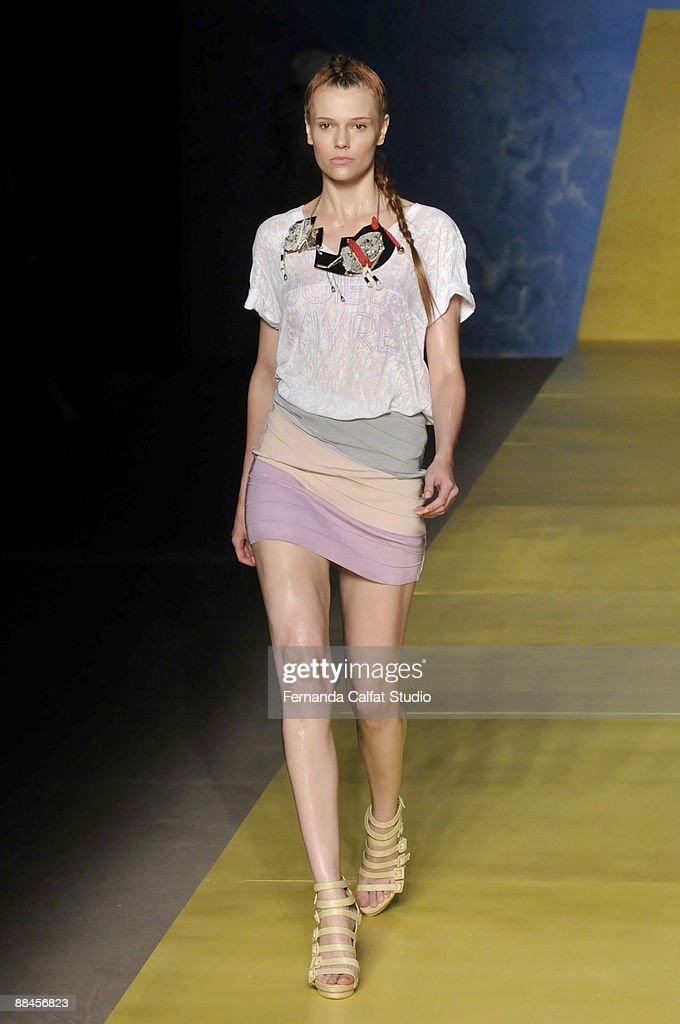 Auslander fashion rio 2018 52