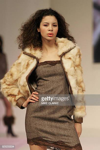 187 Hong Kong Fashion Week Korean Designers Show Photos And Premium High Res Pictures Getty Images