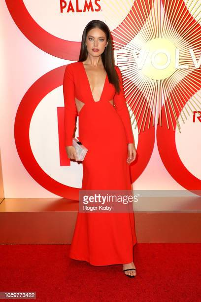 Emily Grace Pictures And Photos Getty Images