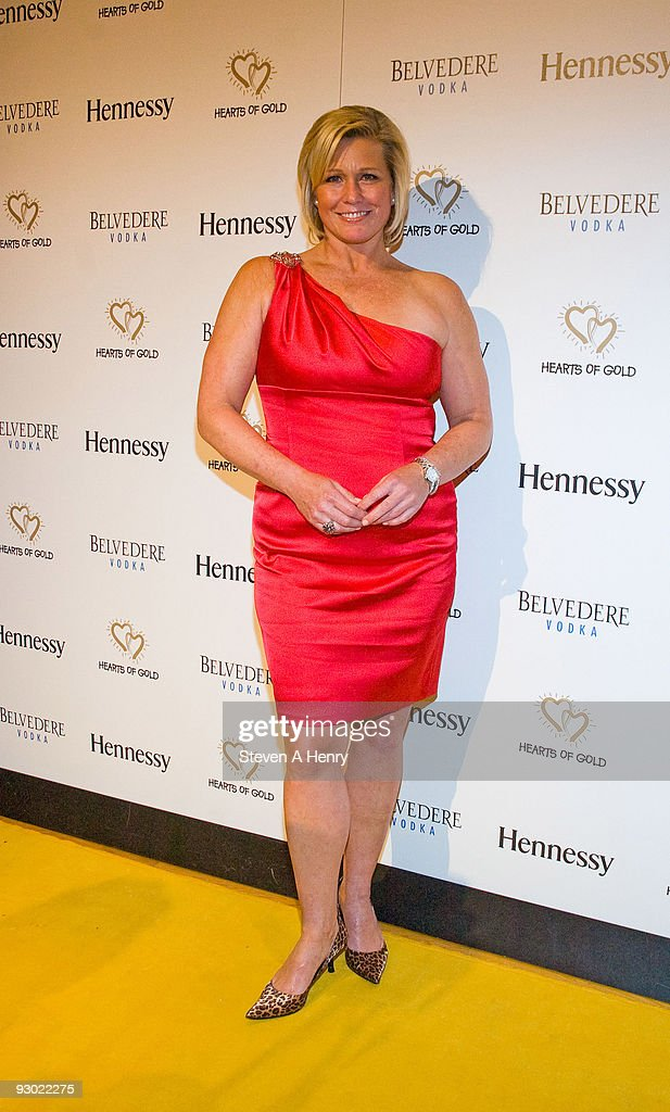 13th Annual Hearts Of Gold Gala