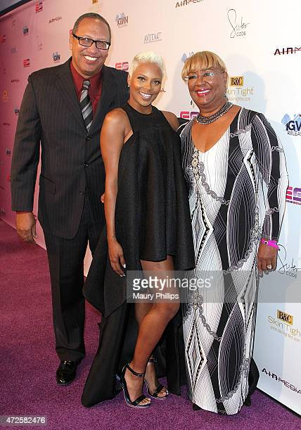 eva marcille pickford stock photos and pictures getty images universal music logo vector universal music logopedia