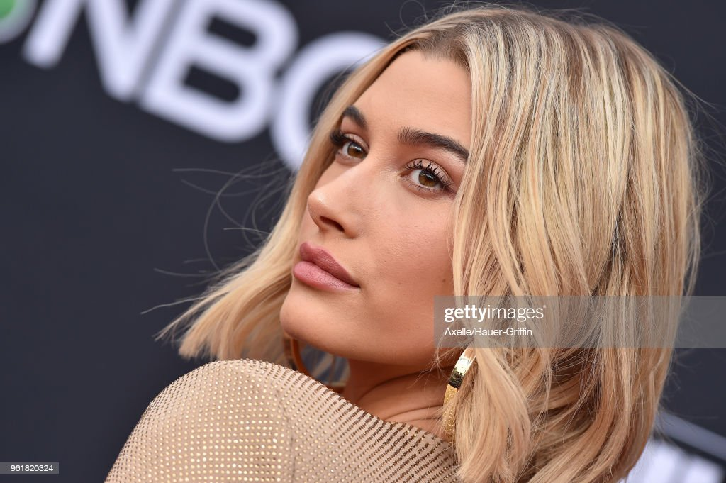 2018 Billboard Music Awards : ニュース写真