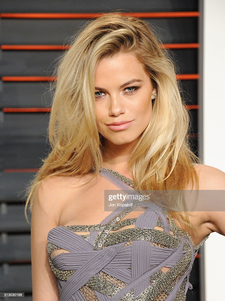 Cleavage Hailey Clauson  naked (91 images), Twitter, see through