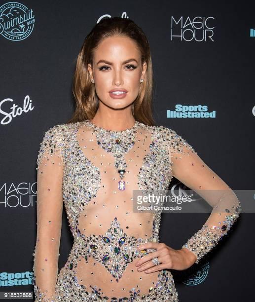Haley Kalil nudes (29 foto), fotos Topless, iCloud, underwear 2018