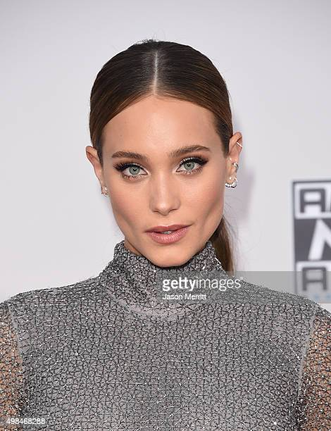 21+ Celebrities With Green Eyes  Pictures