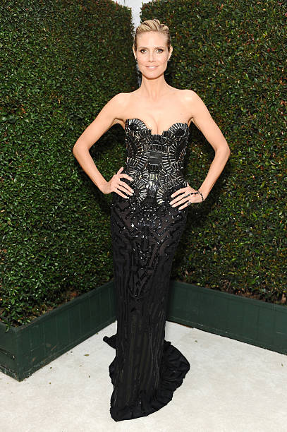 CA: Chopard At 22nd Annual Elton John AIDS Foundation Academy Awards Viewing Party