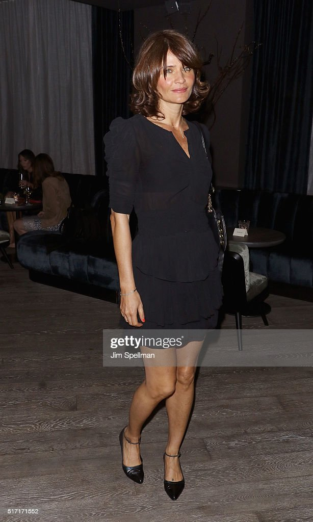 """The Cinema Society With Ketel One And Robb Report Host A Screening Of Sony Pictures Classics' """"Miles Ahead"""" - After Party"""