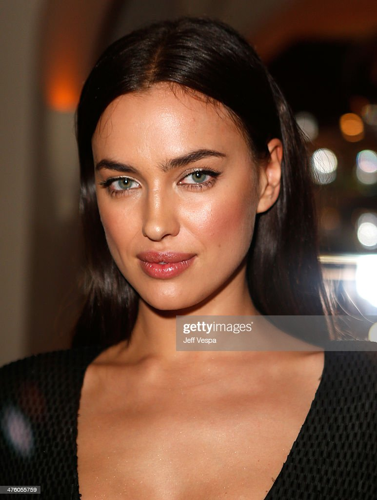 The Weinstein Company's Academy Award Party Hosted By Chopard And DeLeon Tequila - Inside : News Photo