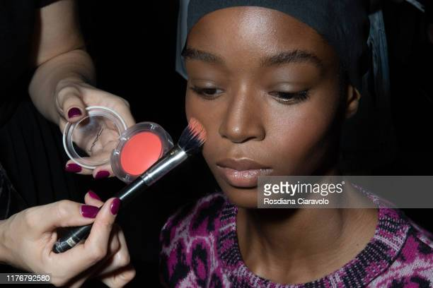 Images Of Make Up Premium Pictures, Photos, & Images - Getty