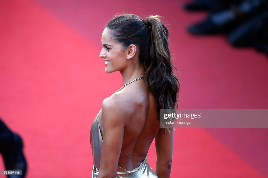 """""""The Last Face"""" - Red Carpet Arrivals - The 69th Annual Cannes Film Festival : ニュース写真"""