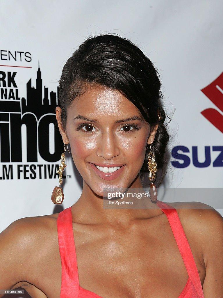 9th Annual New York International Latino Film Festival - ?American Son
