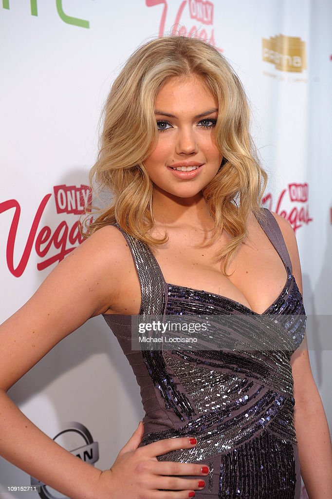 SI Swimsuit Launch Party hosted By Pranna : News Photo