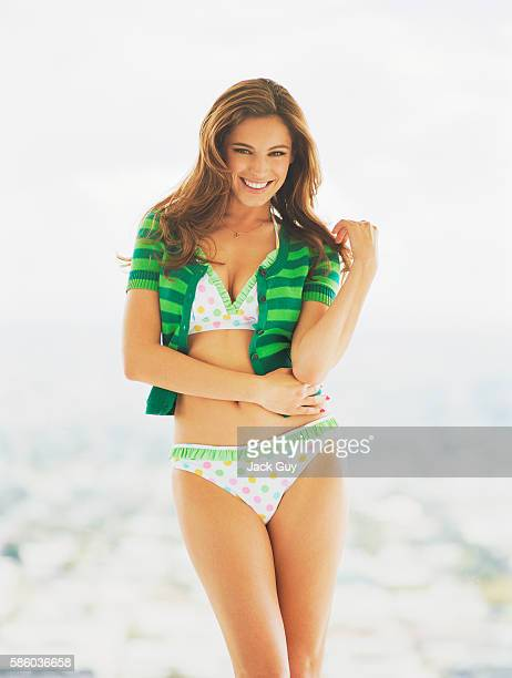 Kelly Brook, 2006