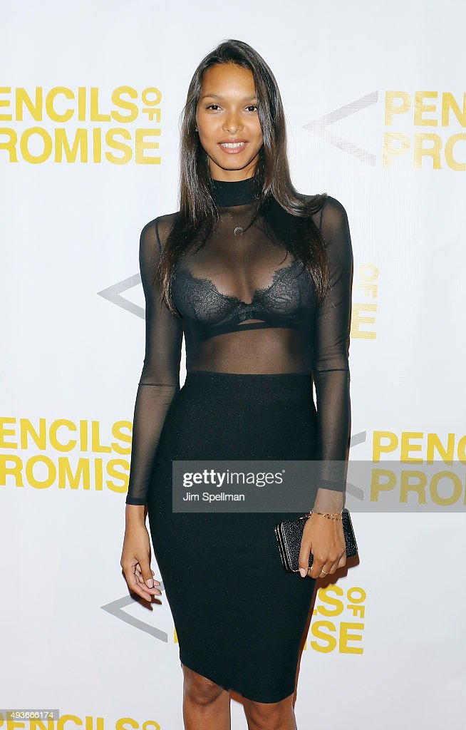 Pencils Of Promise Gala 2015