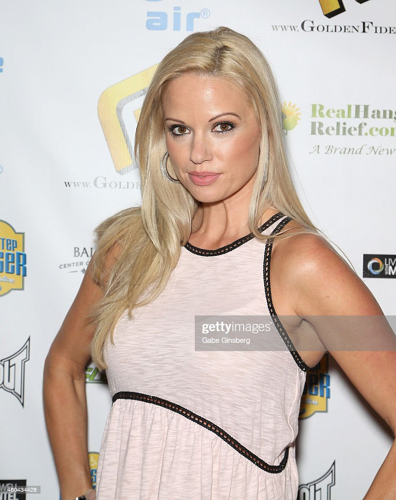 The One Step Closer Foundation Presents Seventh Annual All-In For Cerebral Palsy Celebrity Poker Tournament
