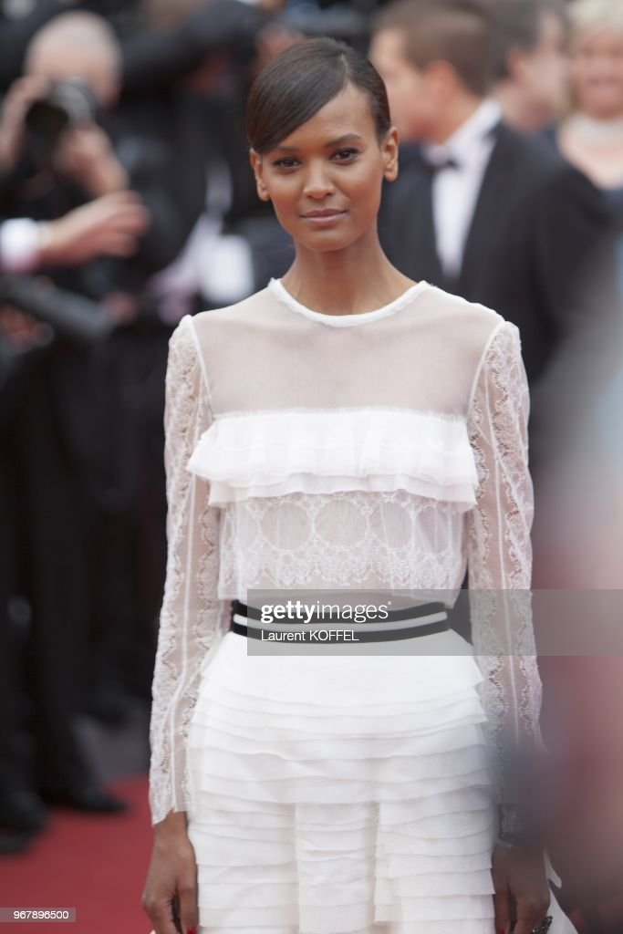 Jeune & Jolie' Premiere - The 66th Annual Cannes Film Festival : News Photo