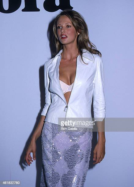 Magdalena wrbel pictures and photos getty images model magdalena wrobel attends the musicfashion event to unveil the new wonderbra collection thecheapjerseys Images