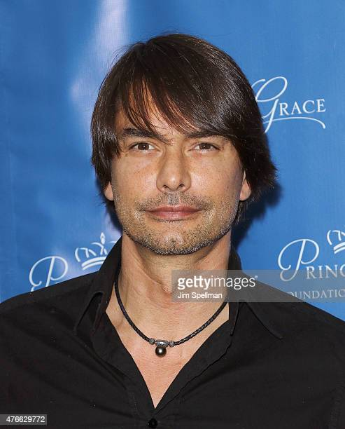 Marcus schenkenberg pictures and photos getty images model marcus schenkenberg attends the princess grace foundation special screening of rear window at thecheapjerseys Image collections