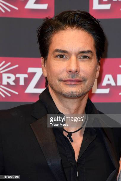 Marcus schenkenberg pictures and photos getty images model marcus schenkenberg during the lambertz monday night 2018 at alter wartesaal on january 29 2018 thecheapjerseys Image collections