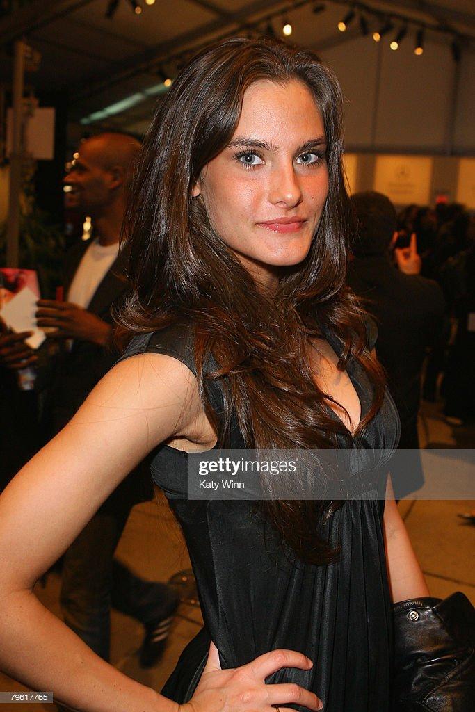 Melissa Baker   Isenberg Website