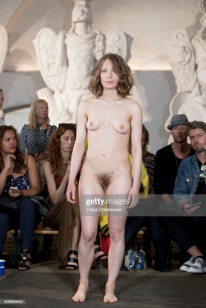 Bali nude pussy girls