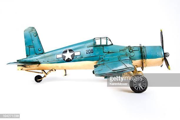Modèle d'avion