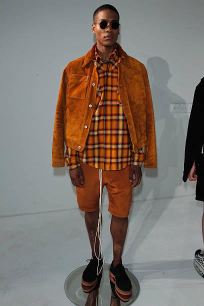 Beautiful Rideau Fashion Galerie - Idées décoration intérieure ...