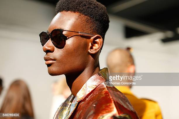 World\'s Best Rideau Presentation New York Fashion Week Mens ...