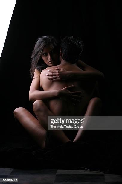 Sex Story Stock Fotos Und Bilder