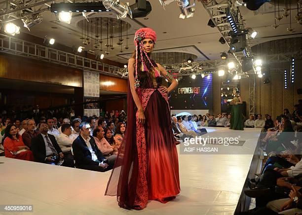Fashion Apparel Design And Training Institute Karachi World Apparel Store