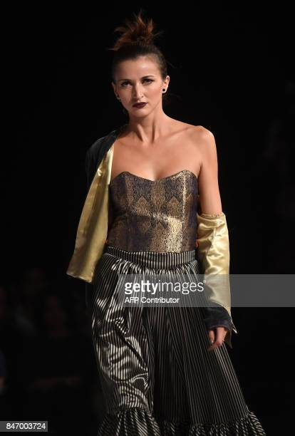 76 Maheen Khan Photos And Premium High Res Pictures Getty Images