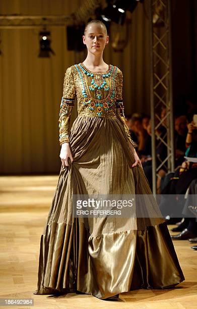 52 Paris Lahore Karachi Photos And Premium High Res Pictures Getty Images