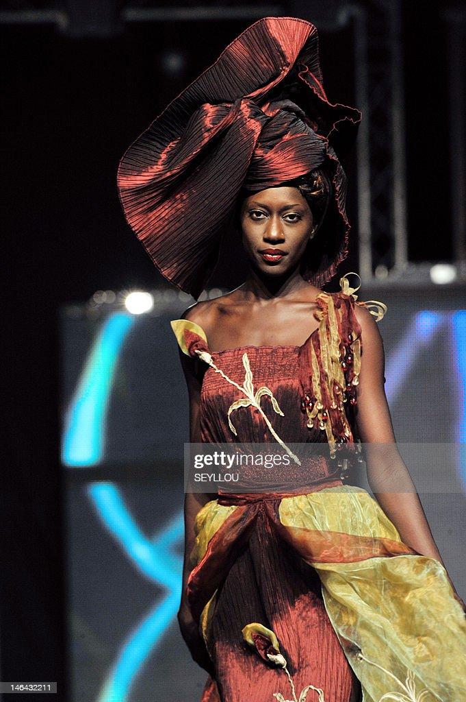Oumou sy fashion designer senegal 77