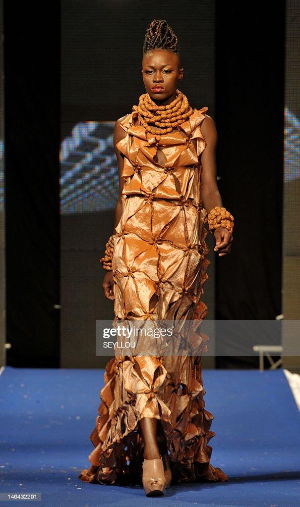 Oumou sy fashion designer senegal 67