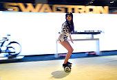 las vegas nv model rides swagtron