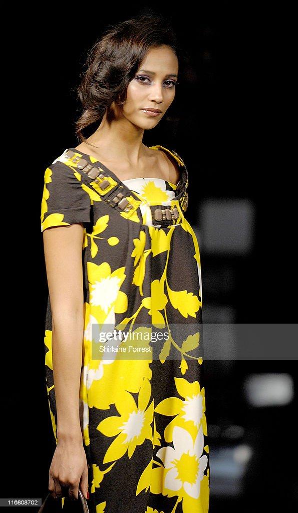 karta manchester england Harvey Nichols Fashion Show Photos and Images | Getty Images karta manchester england