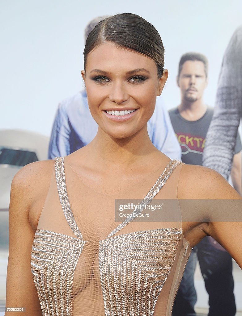 """Entourage"" - Los Angeles Premiere"