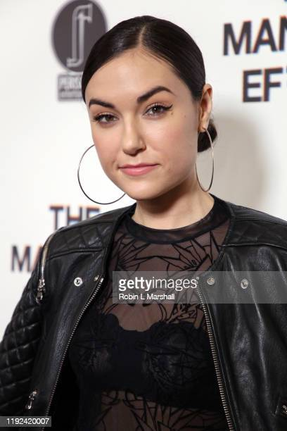 Sasha Grey Photos and Premium High Res Pictures - Getty Images
