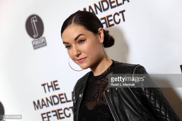 Sasha Grey Images Photos and Premium High Res Pictures ...