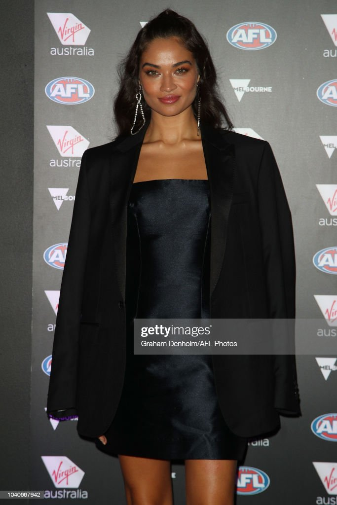 Virgin Australia AFL Grand Final Party