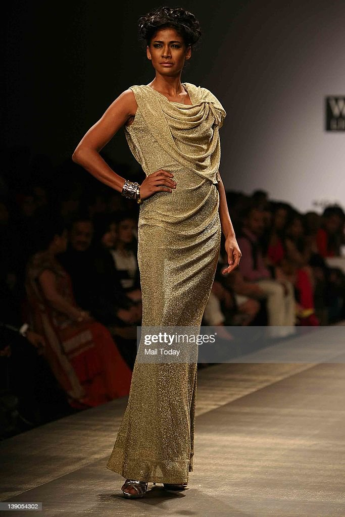 Amazon India Fashion Week, Pragati Maidan - New Delhi - Event 66