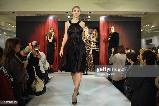 370 Charlie Brown Fashion Designer Photos And Premium High Res Pictures Getty Images