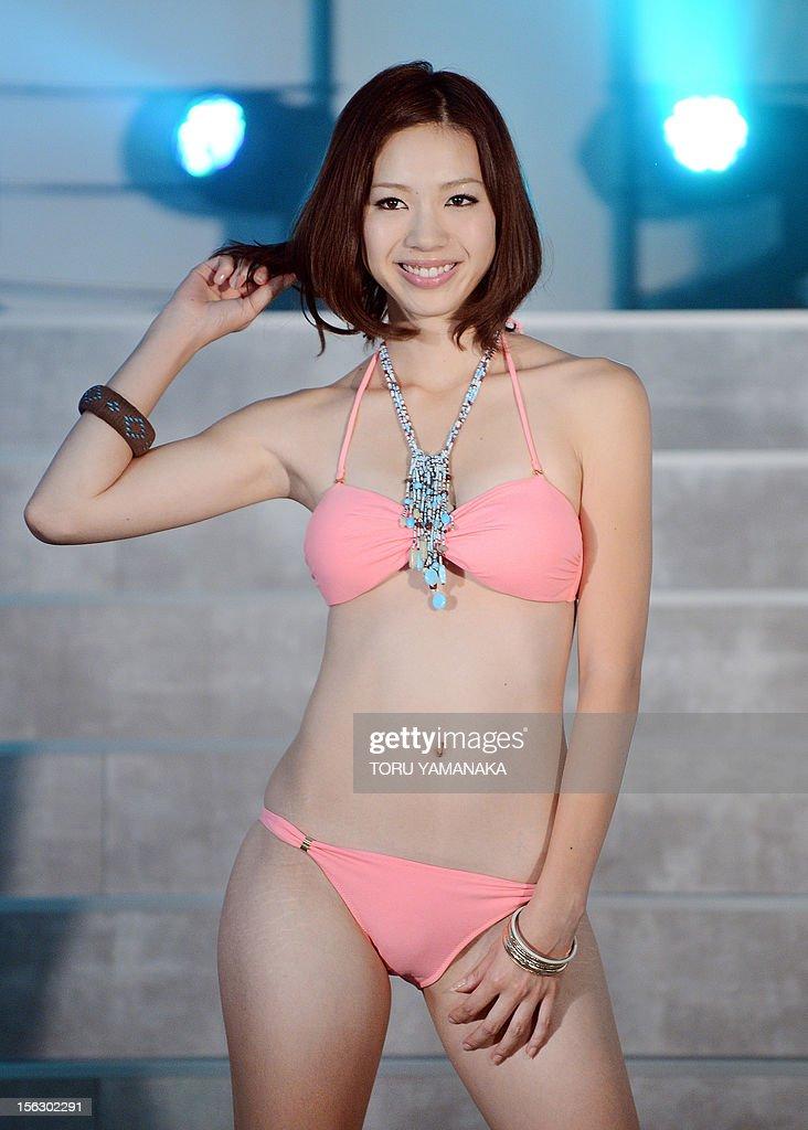 japanese picture free Bikini