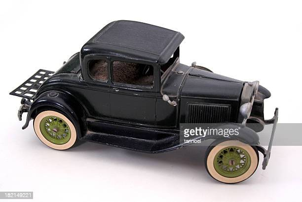 model t 1 - 1920 car stock photos and pictures