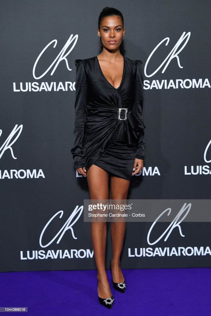 model-tina-kunakey-cassel-attends-the-cr-fashion-book-x-luisaviaroma-picture-id1044369016