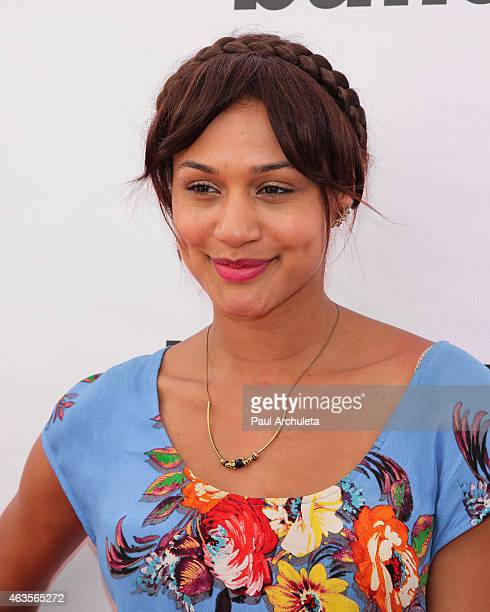 Mercedes Yvette Pictures And Photos Getty Images