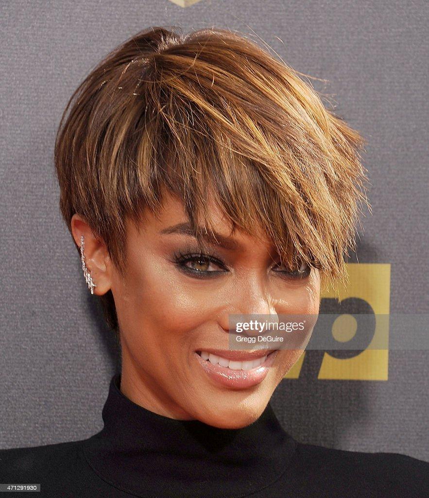 42nd Annual Daytime Emmy Awards - Arrivals : Fotografía de noticias
