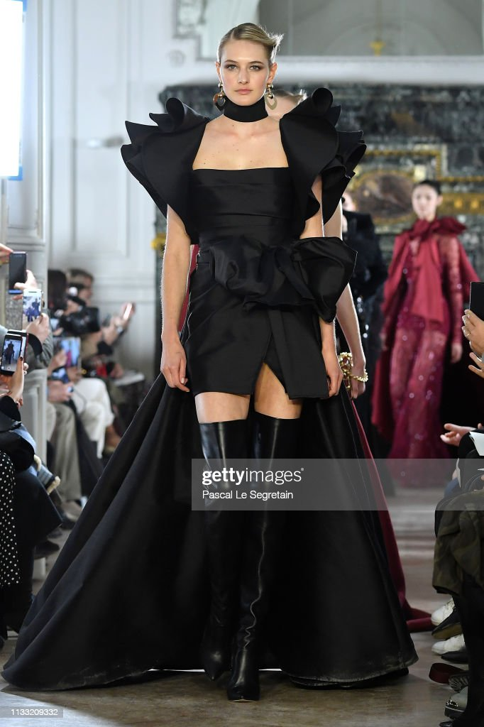 model-walk-the-runway-during-the-elie-saab-show-as-part-of-the-paris-picture-id1133209332