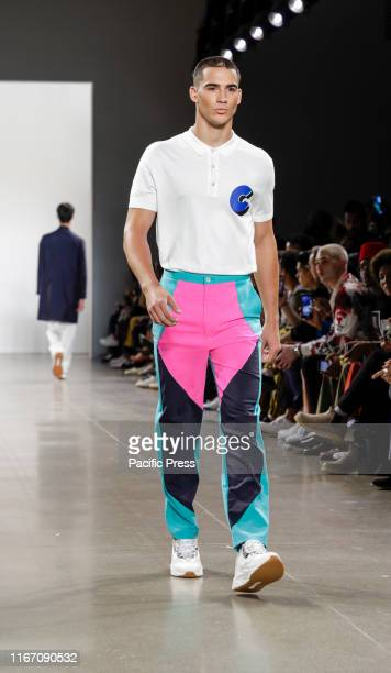 13 203 High Fashion Men Photos And Premium High Res Pictures Getty Images